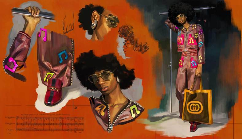 ignasi-monreal-gucci-s-s-2018-campaignignasi-monreal-created-a-new-dreamlike-world-for-guccis-ss2018-campaign-8