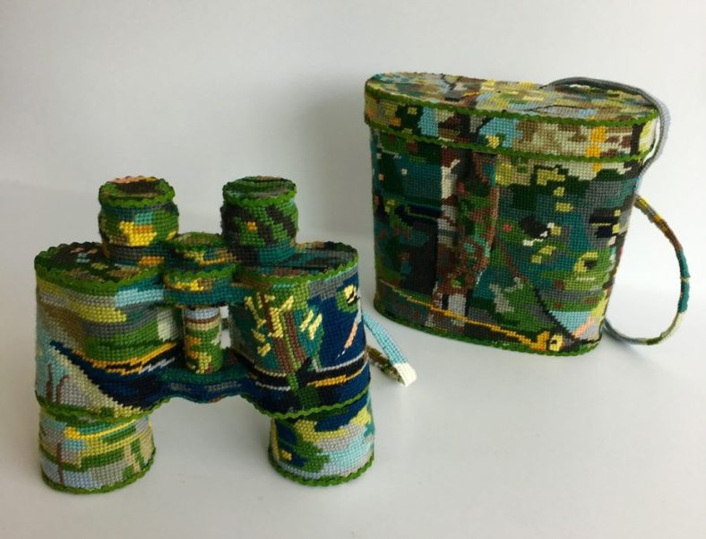 Binoculars-with-bag_3020-930x710