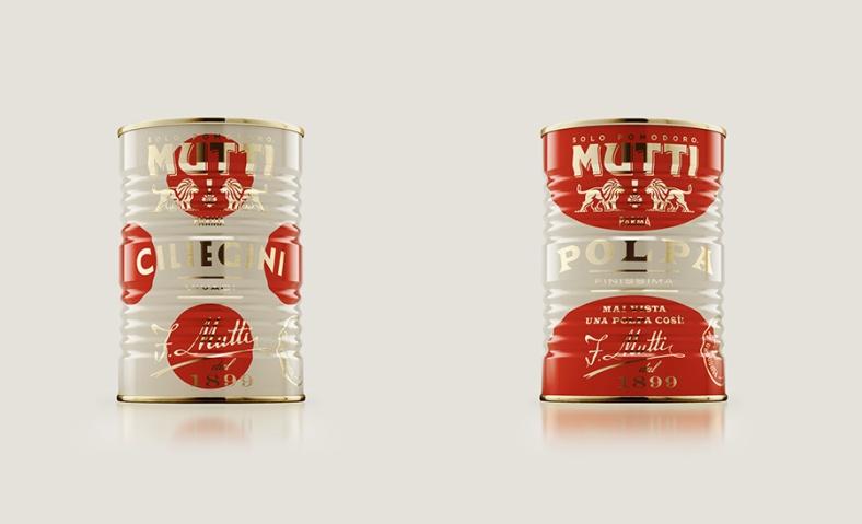 mutti-mrcup-05