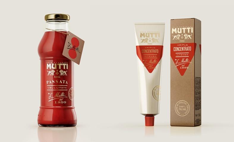 mutti-mrcup-07
