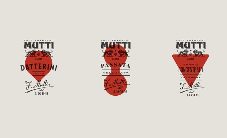 mutti-mrcup-11-1