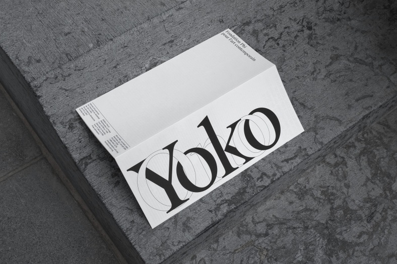 YokoOno_8