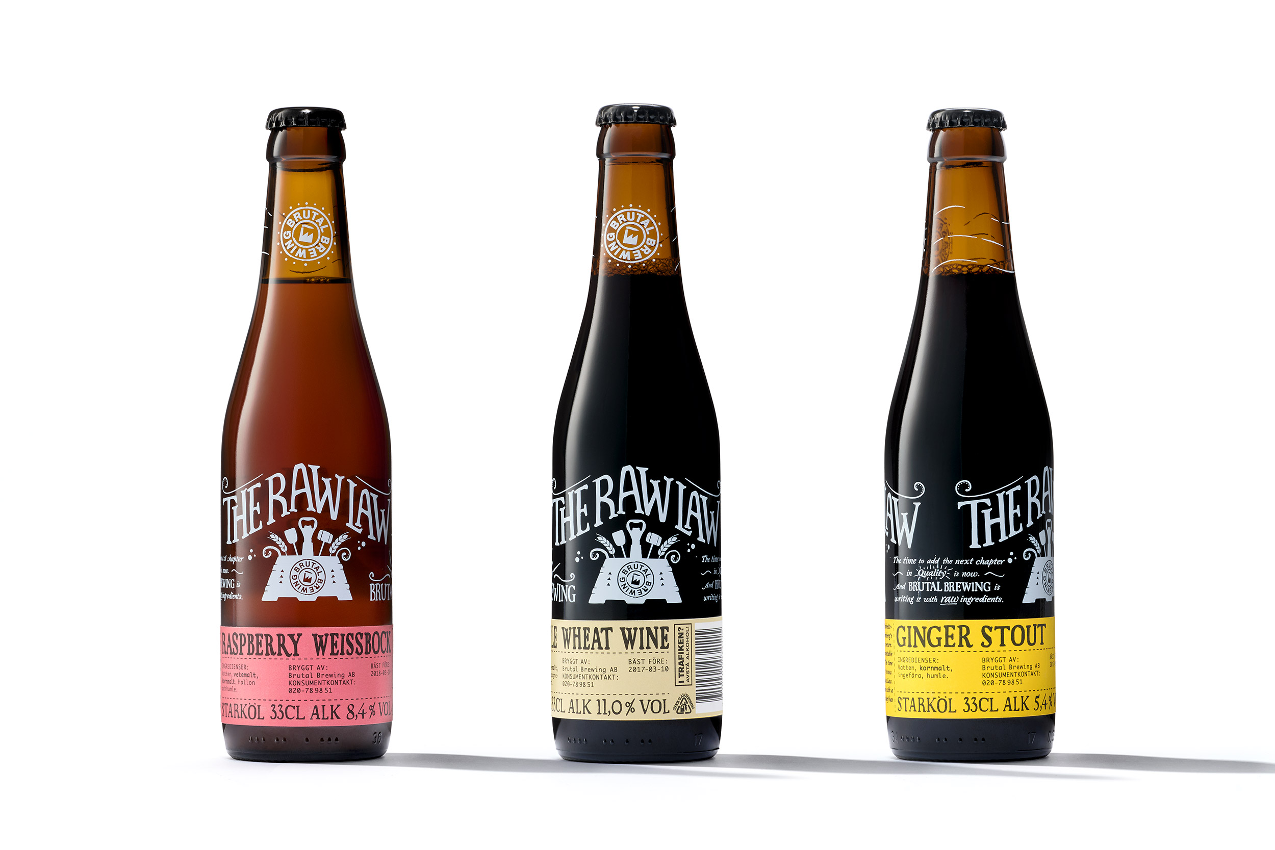 BrutalBrewing_RawLaw_bottles-1
