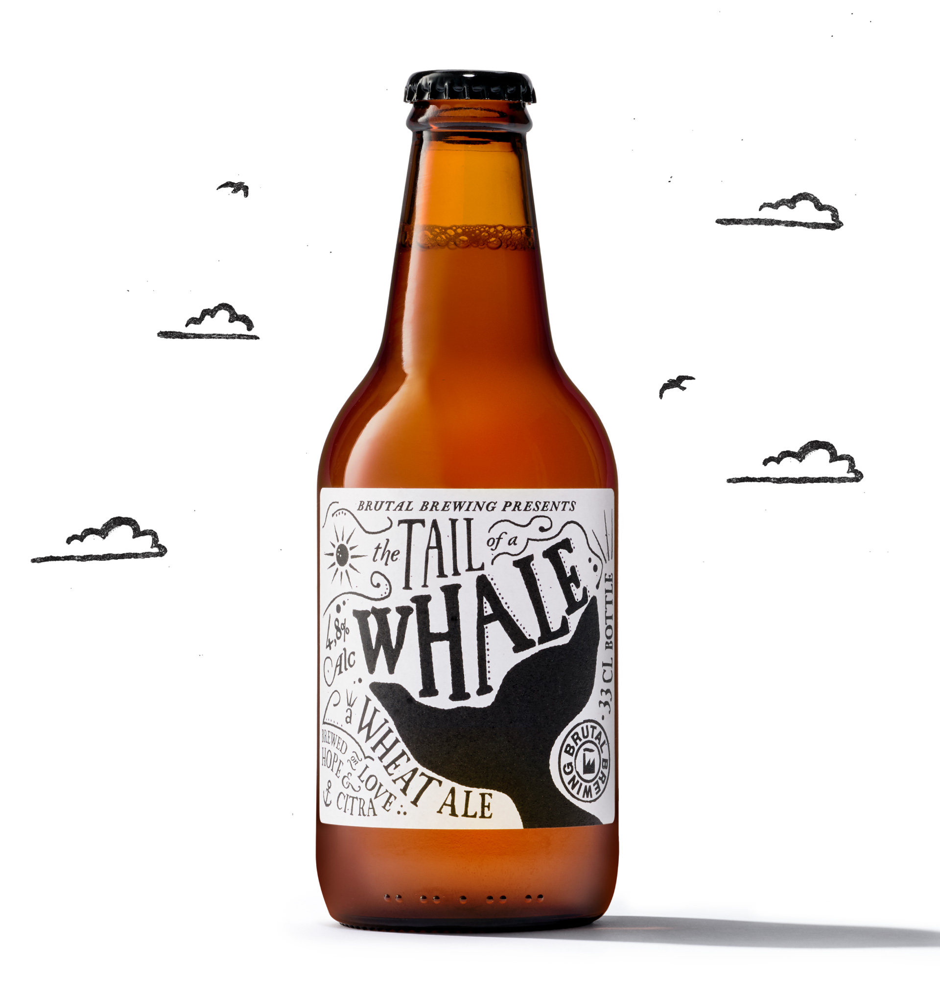 BrutalBrewing_tail_of_a_whale