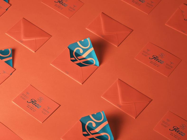 Jon-Lux-Envelope