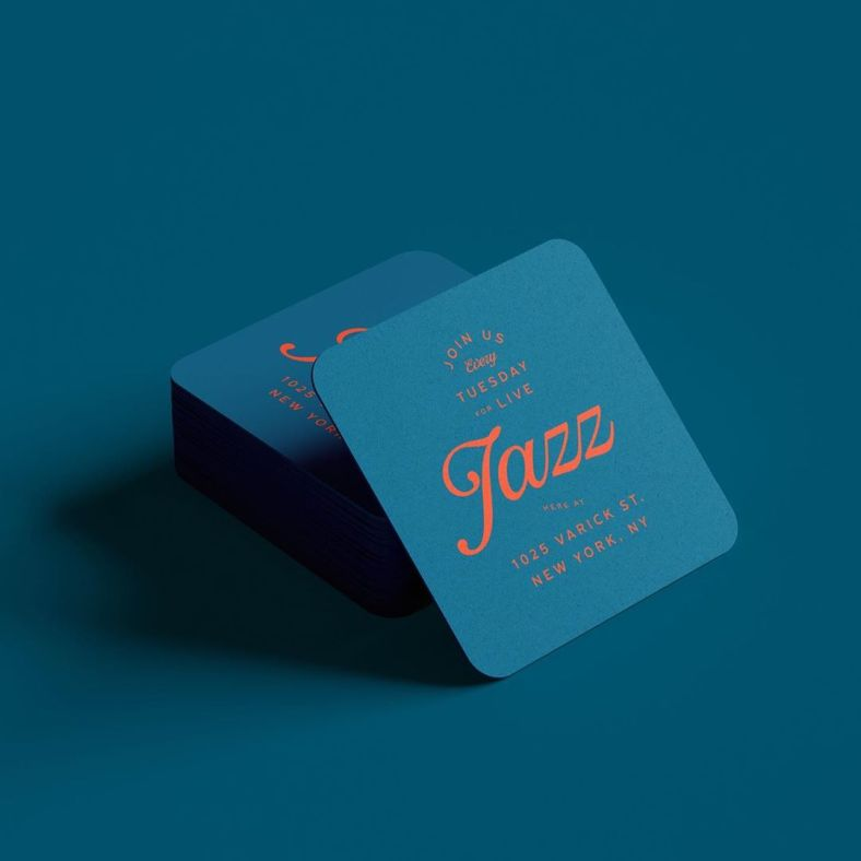 Jon-Lux-hotel-brand-identity-design-by-Brandon-Nickerson12