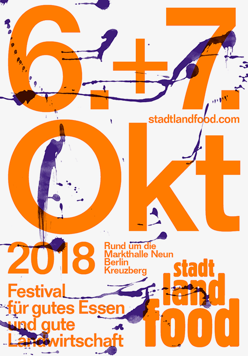plakat_stadt_land_food_2018_03